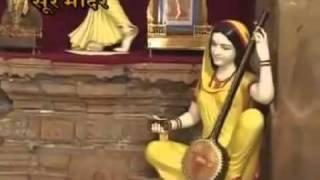 Dur Nagri Re Badi Dur Nagri   Master Rana   YouTube