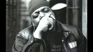 The Notorious B.I.G. - [Life After Death] Notorious Thugs