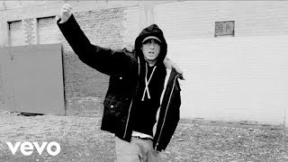 Eminem, Royce da 5'9