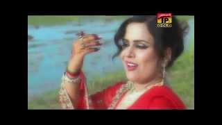 Tu Dhola Saanu Payara Lagna   Anmol Sayal   Saraiki Song   Saraiki Songs 2015   Thar Production
