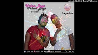 Mpfumbata By Urban Boyz(Official Audio 2017)