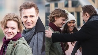Love Actually Cast To REUNITE For Short Film Sequel - See FIRST LOOK At Pics