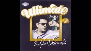 Zeljko Joksimovic - Nije do mene - (Audio 2010) HD