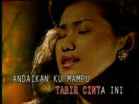 Evie Tamala - Rahasia Cinta