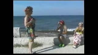 Le Battagliere - 3x03 - Al mare (seconda parte)