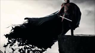 Dracula Untold - Main Theme - Soundtrack OST By Ramin Djawadi Official