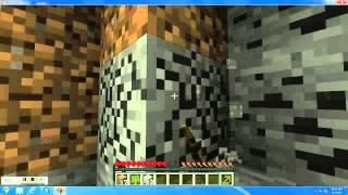 Voltage Survival Episode 1:Treasure in the Lake