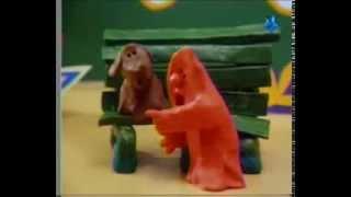 Magic Kids-Mr Go En el Cajero Automatico