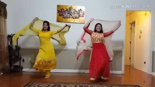 Aha allari allari_latest video song_Allu Moorthy
