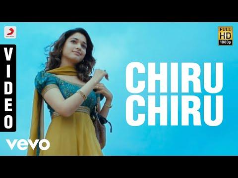 Xxx Mp4 Awaara Chiru Chiru Video Yuvanshankar Karthi 3gp Sex