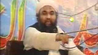 Dilbar Sain Jeay Sindh Part 1