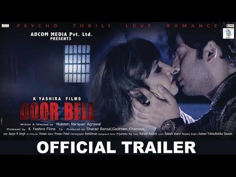 Xxx Mp4 Door Bell Movie Official Trailer 3gp Sex