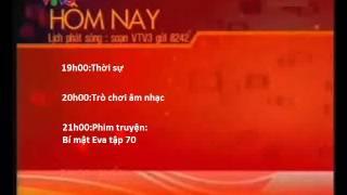 VTV3 GTCT(19h 25/6/2010)(mô phỏng)