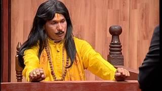 Papu pam pam | Excuse Me | Episode 12  | Odia Comedy | Jaha kahibi Sata Kahibi | Papu pom pom
