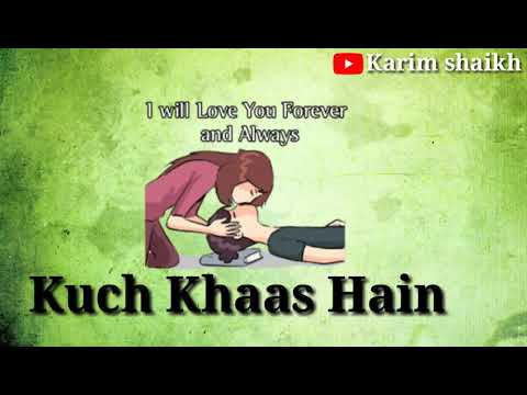 Xxx Mp4 Tu Mere Liye Kuch Khaas Hain Ek Galti Part 2 Whatsapp Video Status Karim Shaikh 3gp Sex