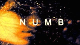 NUMB - OFFICIAL TEASER TRAILER 2015
