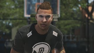 NBA Live 19 Reveal Gameplay Trailer!