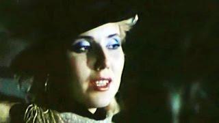 Lepa Brena - Lagano, tiho, tise - (Kamiondzije ponovo voze, 1984)