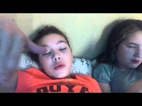 Xxx Mp4 Een Niewe Video Over Ons Kanaaal Xxxx Eskay 3gp Sex