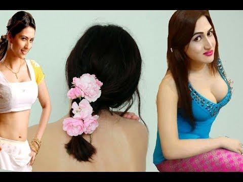 Xxx Mp4 Punjabi Bhabhi Ke Is Video Ne YouTube Par Dhamal 3gp Sex