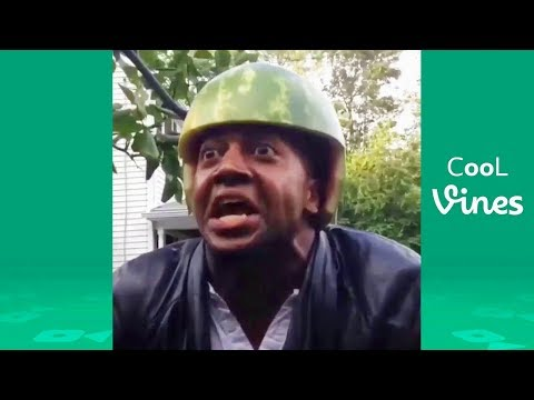 Funny Vines May 2018 Part 2 TBT Vine compilation