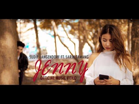 Xxx Mp4 Sudip Langendorf X Sarin Tamang Jenny Official Music Video 3gp Sex