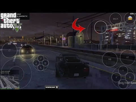 Xxx Mp4 DOWNLOAD NOW GTA 5 IN ANDROID REAL PLAY GTA 5 GAME DOWNLOAD NOW 2018 3gp Sex