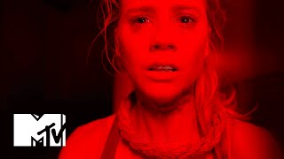 The Gallows (2015)   Official Trailer   MTV