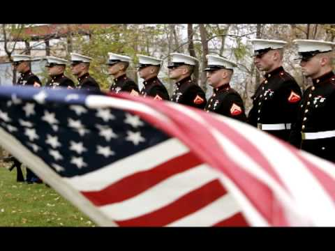 watch God Bless the USA - Lee Greenwood