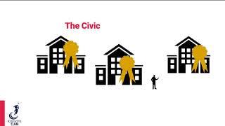 Civic Engagement Module FINAL 9 14 17
