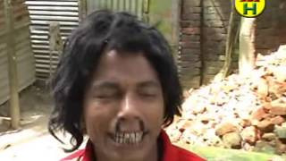 Vadaima চোরের বউ চুন্নি - Chorer Bou Chunni | New Bangla Funny Video 2017 | Music Heaven