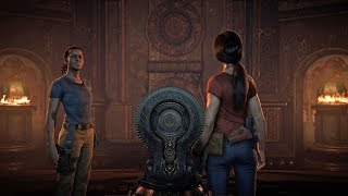 Uncharted: The Lost Legacy Review - Another Strong Performance From PlayStation's Best Developer