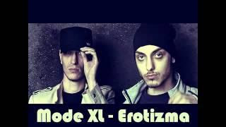 Mode XL   Erotizma