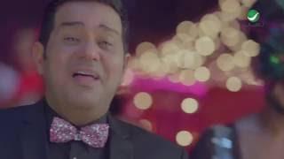Hatem Al Iraqi ... Heb Gheiri - Video Clip   حاتم العراقي ... حب غيري - فيديو كليب