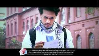 Mone Mone - Neela [HD] Antu Kareem Shimul Hawladar Nishu Haque