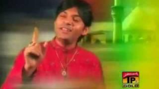Haq Ali Mola Ali Ali Haq Mola Ali Ali by Sher Miandad Khan