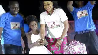 Marie fac_Happy Birthday(video officielle)