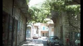 Douma-Lebanon