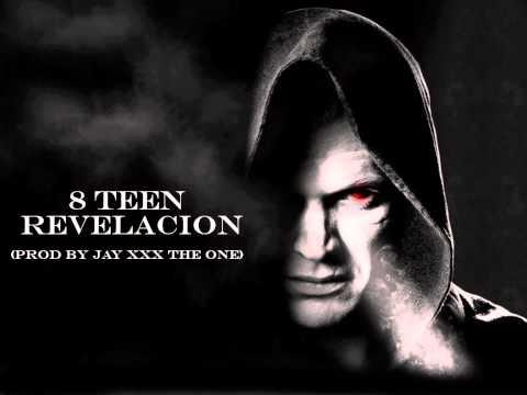 Xxx Mp4 8teen Revelacion Prod JAY XXX The ONE 3gp Sex
