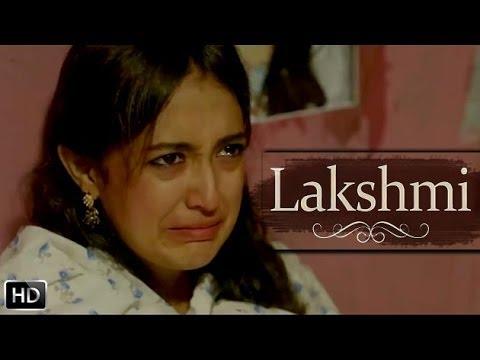 Xxx Mp4 39 Lakshmi 39 Official Trailer Monali Thakur Nagesh Kukunoor Satish Kaushik 3gp Sex