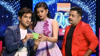 D3 D 4 Dance I Ep 114 - The contestant who gets direct entry to the Grand Finale I Mazhavil Manorama