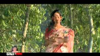 Prarthana Choudhury - Jaronire Majote - Sandhya Laganat- Assamese