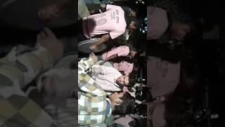 Gautam dhumal party fafadih