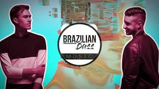 Loud Luxury Feat. Brando - Body (Geminix Remix)