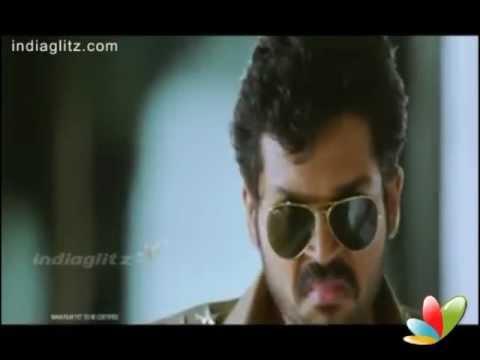 Xxx Mp4 Alex Pandian Official Trailer Karthi Anushka Shetty Santhanam Latest Tamil Movie 3gp Sex
