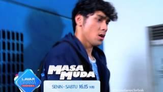 """RCTI Promo Layar Drama Indonesia """"MASA MUDA"""" Episode 6"""