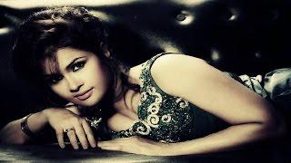 সিমলা আসছেন ম্যাডাম ফুলি ২ নিয়ে । Bangladeshi Actress Shimla in Madam Fuli 2