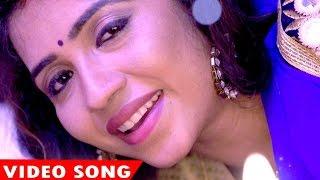 ऐ परदेसी पिया - Ae Pardeshi Piya - Fagun Ke Lahar - Bharat Bhojpuriya - Bhojpuri Hot Songs 2017 new
