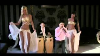 Babi Minune - Bate cubanezele (LIVE)