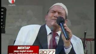 **Full** Dr Ahmed Naina الشيخ احمد نعينع- Beautiful Quran Recitation - 2010 - Turkey
